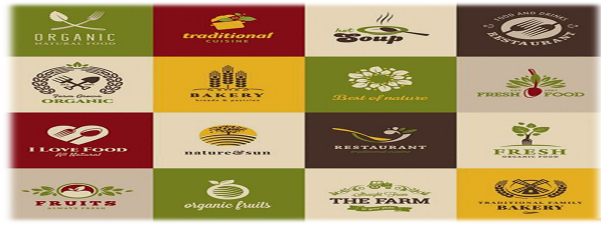 How to create your own restaurant logo with a limited budget for Design your own restaurant