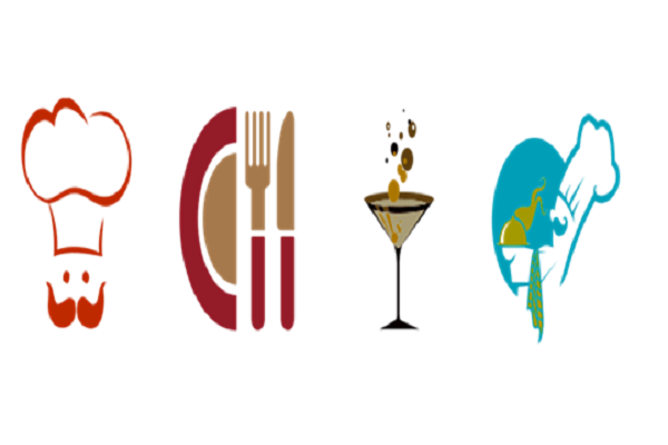 How to create your own restaurant logo with a limited budget