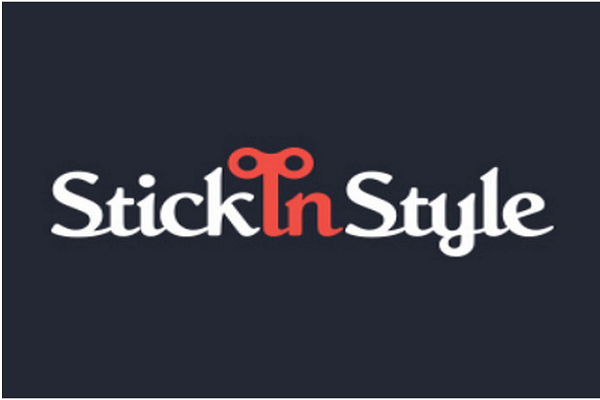 Stick In Style